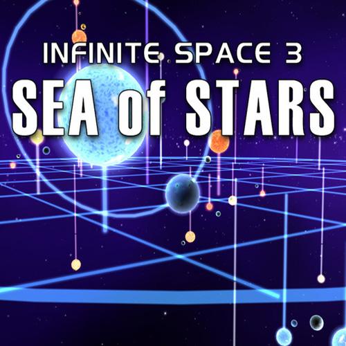 Infinite Space 3 Sea of Stars Key Kaufen Preisvergleich