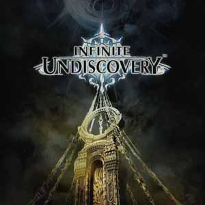 Infinite Undiscovery Xbox 360 Code Kaufen Preisvergleich
