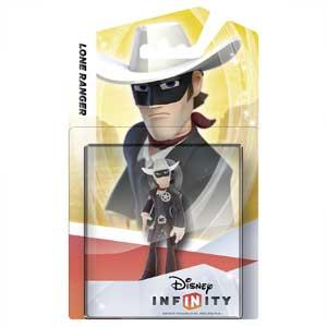 Infinity 2 Lone Ranger Xbox 360 Code Kaufen Preisvergleich
