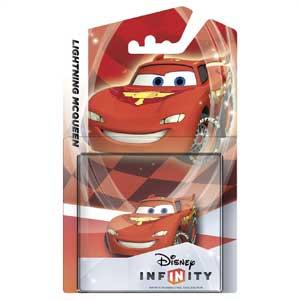 Infinity 2 Mcqueen Light Xbox 360 Code Kaufen Preisvergleich