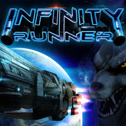 Infinity Runner Key Kaufen Preisvergleich