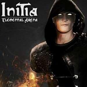 Initia Elemental Arena Key Kaufen Preisvergleich