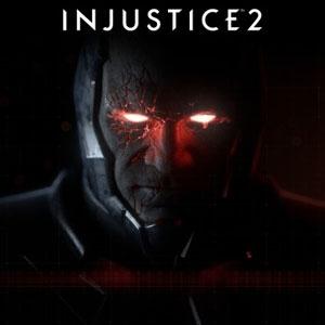 Kaufe Injustice 2 Darkseid PS4 Preisvergleich