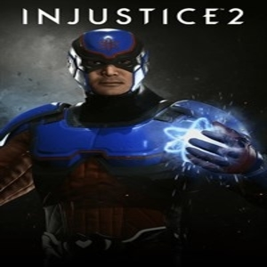 Kaufe Injustice 2 The Atom Xbox One Preisvergleich