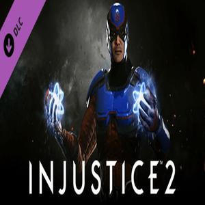 Injustice 2 The Atom Key kaufen Preisvergleich