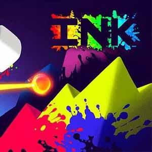 INK Key Kaufen Preisvergleich