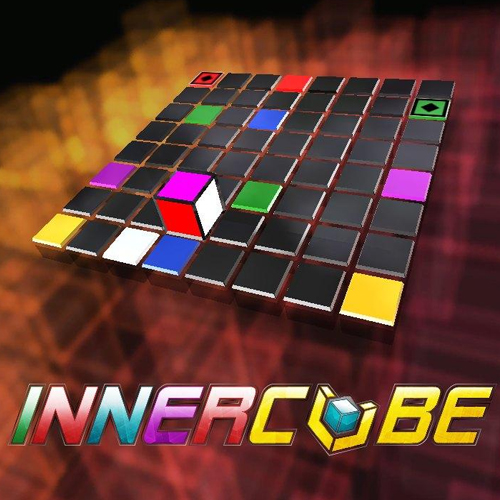 InnerCube Key Kaufen Preisvergleich