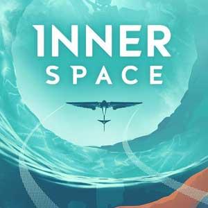 Kaufe InnerSpace Xbox One Preisvergleich