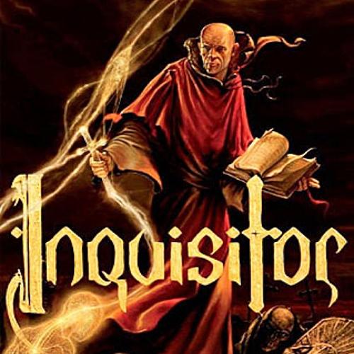 Inquisitor Key Kaufen Preisvergleich
