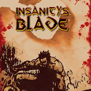 Insanitys Blade Key Kaufen Preisvergleich