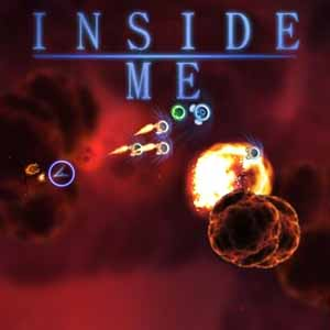 Inside Me Key Kaufen Preisvergleich