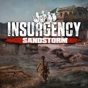 Kaufe Insurgency Sandstorm Xbox One Preisvergleich