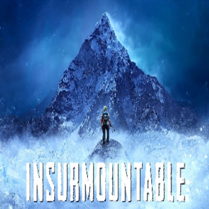 Kaufe Insurmountable Xbox Series Preisvergleich