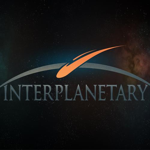 Interplanetary Key Kaufen Preisvergleich