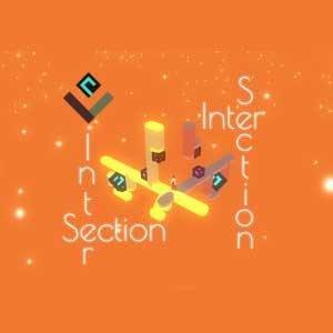 InterSection Key Kaufen Preisvergleich