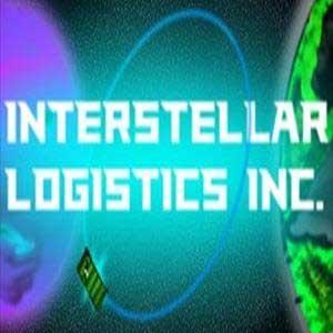 Interstellar Logistics Inc Key Kaufen Preisvergleich