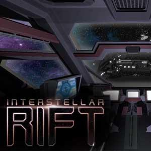 Interstellar Rift Key Kaufen Preisvergleich