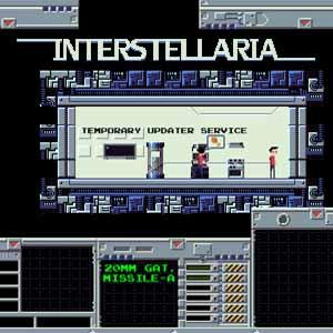Interstellaria Key Kaufen Preisvergleich