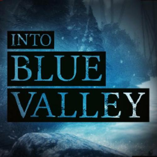 Into Blue Valley Key Kaufen Preisvergleich