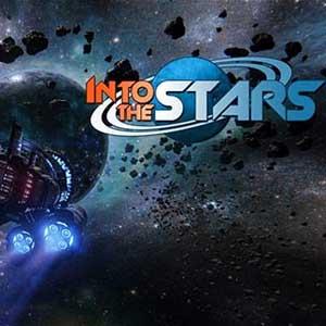 Into the Stars Key Kaufen Preisvergleich