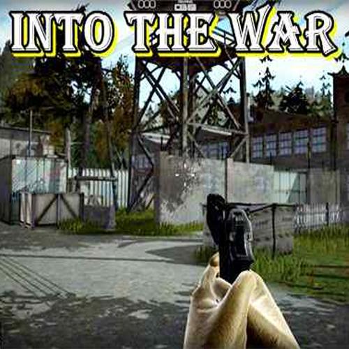 Into The War Key Kaufen Preisvergleich