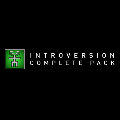 Introversion Complete Pack Key Kaufen Preisvergleich