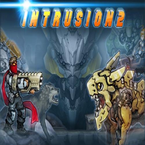 Intrusion 2 Key Kaufen Preisvergleich