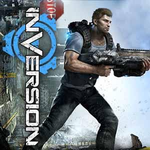 Inversion PS3 Code Kaufen Preisvergleich