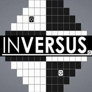 INVERSUS Key Kaufen Preisvergleich