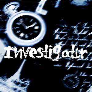 Investigator Key Kaufen Preisvergleich