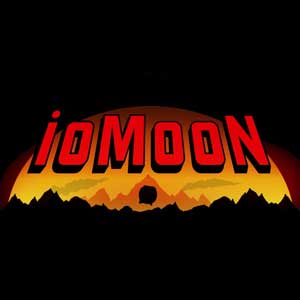 iOMoon Key Kaufen Preisvergleich