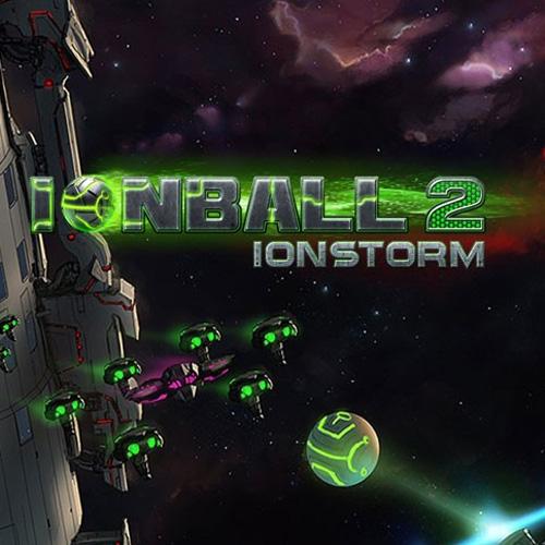 IonBall 2 Ironstorm Key Kaufen Preisvergleich