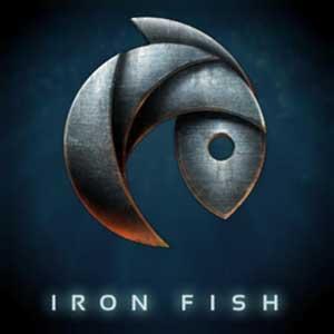 Iron Fish Key Kaufen Preisvergleich