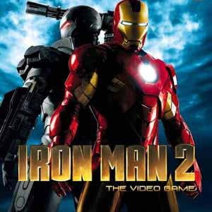 Iron Man 2 Xbox 360 Code Kaufen Preisvergleich