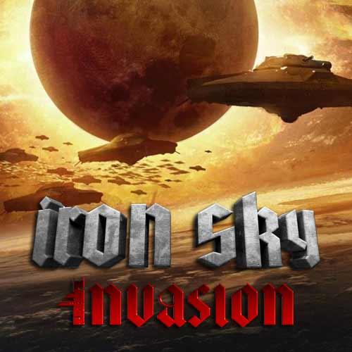 Kaufen Iron Sky Invasion CD KEY Preisvergleich