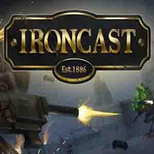 Ironcast Key Kaufen Preisvergleich