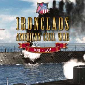 Ironclads American Civil War Key Kaufen Preisvergleich