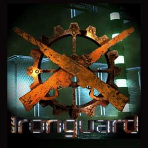 Ironguard Key Kaufen Preisvergleich