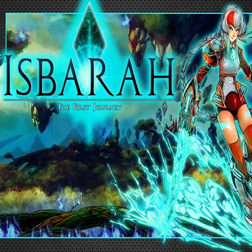 Isbarah Key Kaufen Preisvergleich