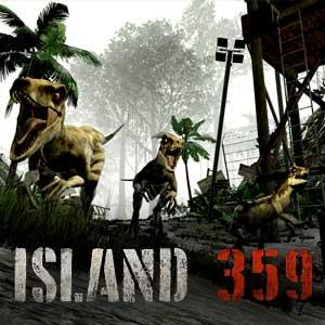 Island 359 Key Kaufen Preisvergleich