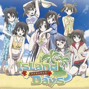 Island Days Nintendo 3DS Download Code im Preisvergleich kaufen