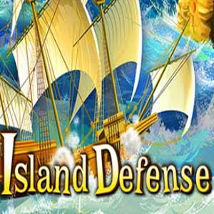 Island Defense Key Kaufen Preisvergleich