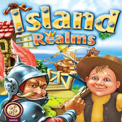 Island Realms Key Kaufen Preisvergleich