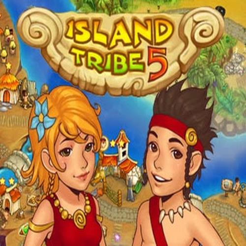 Island Tribe 5 Key Kaufen Preisvergleich