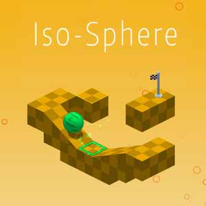 iso-Sphere Key Kaufen Preisvergleich