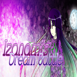 Izanamis Dream Battle