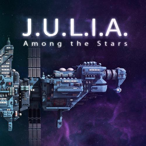J.U.L.I.A. Among the Stars Key Kaufen Preisvergleich
