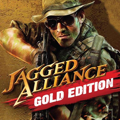 Jagged Alliance 1 Key Kaufen Preisvergleich
