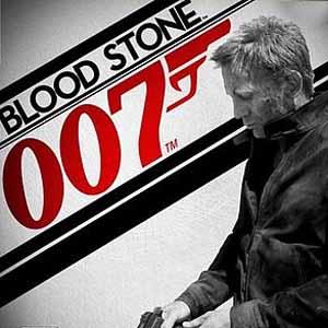 James Bond 007 Blood Stone Xbox 360 Code Kaufen Preisvergleich