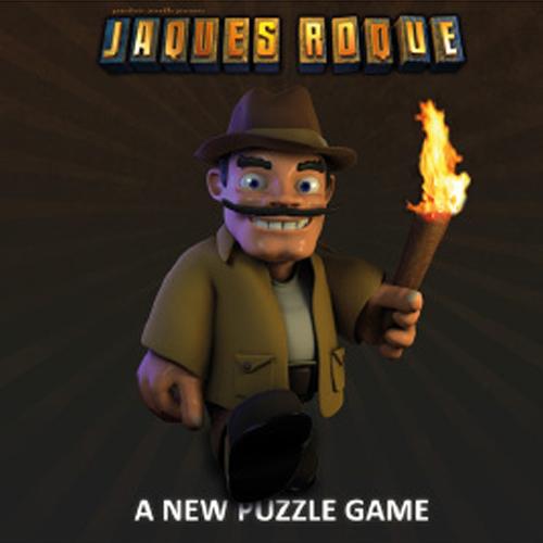 Jaques Roque Key Kaufen Preisvergleich